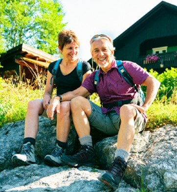 LaMere Family Travel Coralville Iowa City Adventures Custom Packages