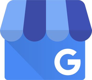 google my business logo LaMere Family Travel Leave A Review